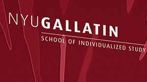 NYU Gallatin School of Individualized Study